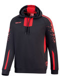 Saller Core 2.0 kapsweater_