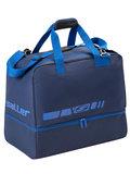 Saller Core 2.0 tas met onderbak_