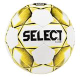 Select ballenpakket 10x Club_