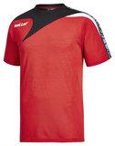 Saller Reactiv T-shirt_