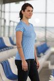 Saller Base T-shirt_