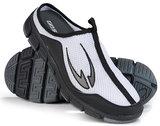 Saller Relax slipper shoe_