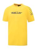 Saller Ultimate promo T-shirt_