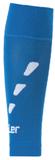 Saller S.Tube sleeve_