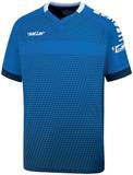 Saller Napoli shirt korte mouwen_