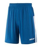 Saller Arsenal short_