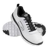 Saller sneakers_