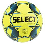 Select ballenpakket 20x Select nr10_