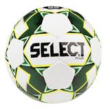 Select Club_