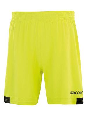 Saller Manchester short