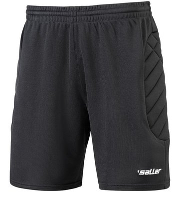 Saller Core keepersshort