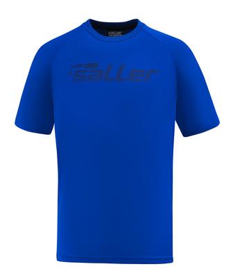 T-shirt KSK Heist