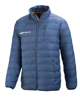 Thermo Light Jacket KSK Heist