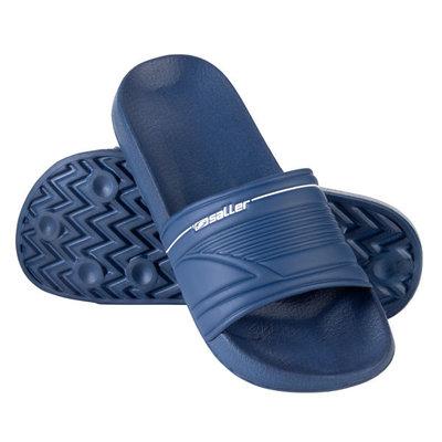 Saller slipper