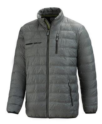 Saller Light jacket Peak