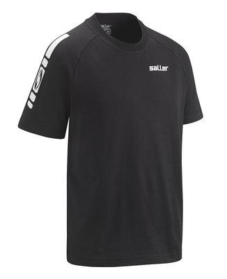 Saller Basics T-shirt