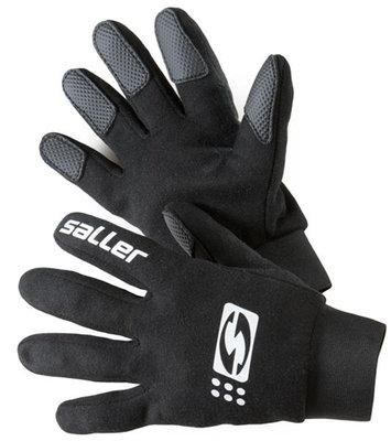 Saller Basic handschoenen