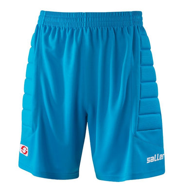 SallerOne keepersshort