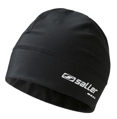 Saller Easy cap