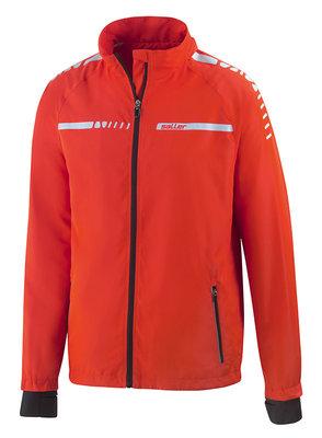 Saller Fast running jacket