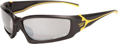Saller Race zonnebril
