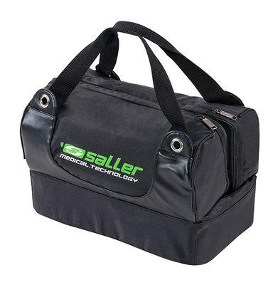 Saller medical bag
