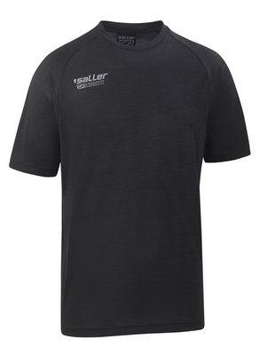 Saller Basic Sport T-shirt