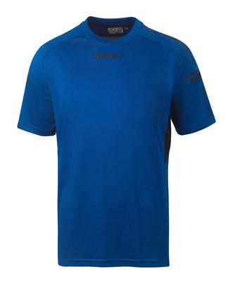Saller Liverpool shirt korte mouwen