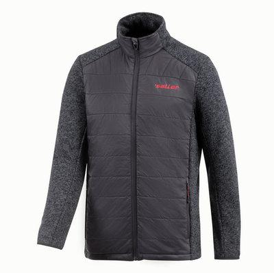Saller Light jacket Garmisch