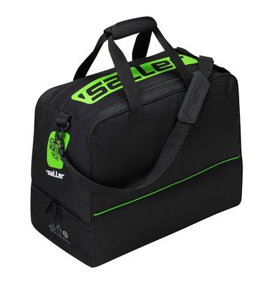 Saller Icon X90 tas met onderbak