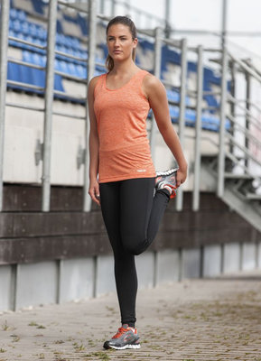 Saller Fit sporttight