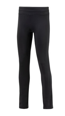 Saller Fit joggingbroek