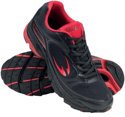 Saller Fast-Run loopschoen
