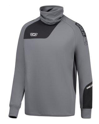 Saller Icon X90 Sweater met opstaande kraag