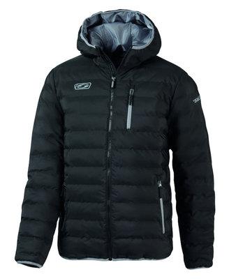 Saller thermo light jacket