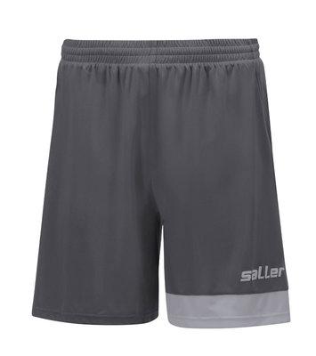 Saller Camo short
