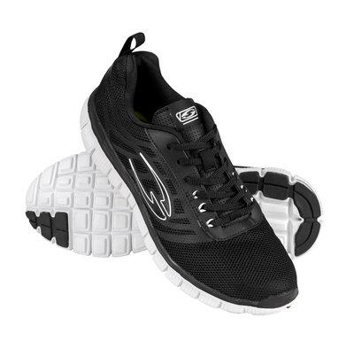 Saller sneakers