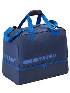 Saller Core 2.0 tas met onderbak