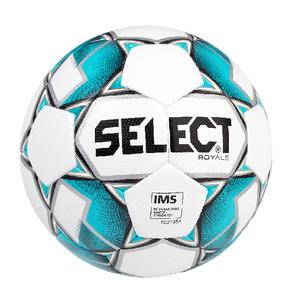 Select ballenpakket 5x Royale
