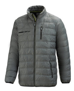 Saller Light jacket Peak