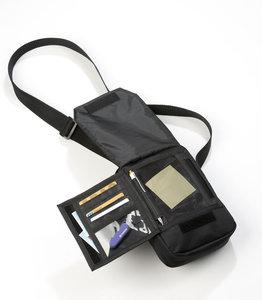Travelbag Saller