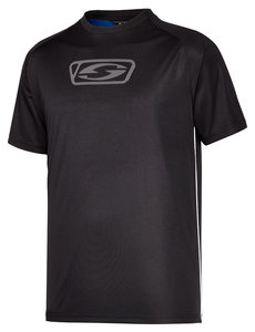 Saller Reactiv polyester T-shirt
