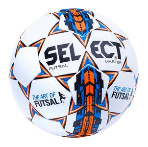 Select Futsal Master Grain
