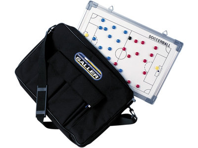 Saller tacticalboard bag