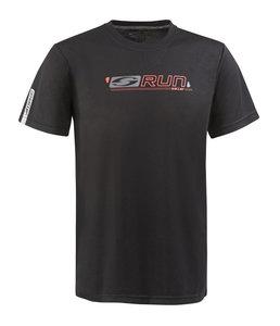 Saller Running shirt