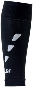 Saller S.Tube sleeve