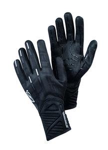 Saller Core handschoenen