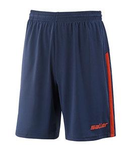 Saller Arsenal short