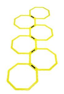 Saller coördinatie-ringen