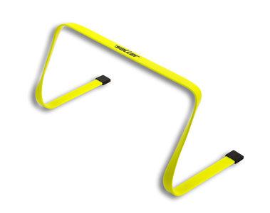 Saller flexibele horde 23cm